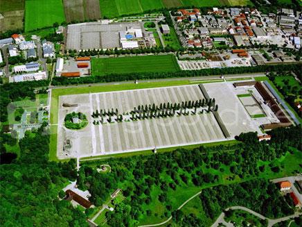 הפאזל המקומם (צילום: .regiobild.de)