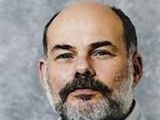 """ד""""ר אפרים דוידי, המכללה החברתית כלכלית"""