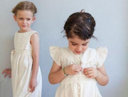 שמלות לחג - ענבל כרמי