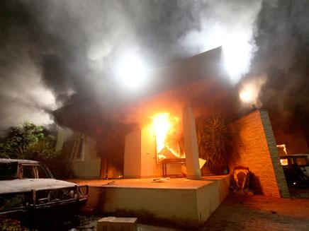 מתקפת הטרור בחוב (צילום: רויטרס)