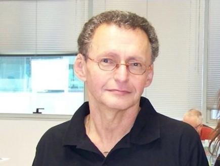 סבר פלוצקר (צילום: עידו קינן)
