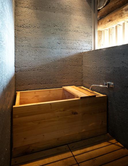 אמבטיה