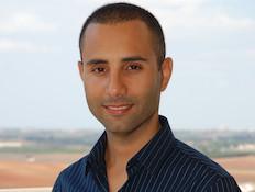 אריאל כהן-ארקין (צילום: תומר ארקין)