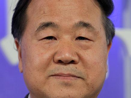 הסופר הסיני הפתיע את כולם (צילום: רויטרס)