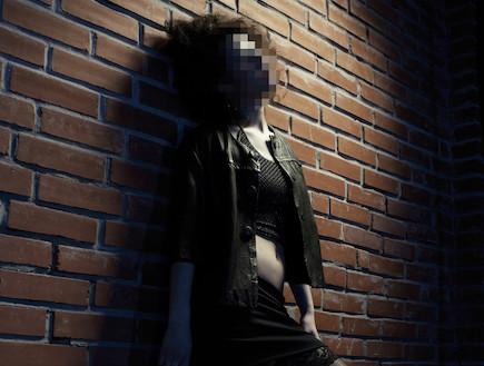 יצאנית (צילום: realsimple.com)