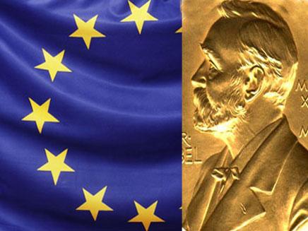 פרס נובל (öéìåí: חדשות 2)