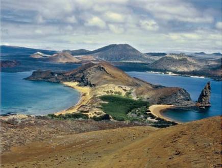 הנוף (צילום: ויזו'אל, גלובס)