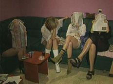 סחט שירותי מין תמורת 30 שקלים (צילום: חדשות 2)