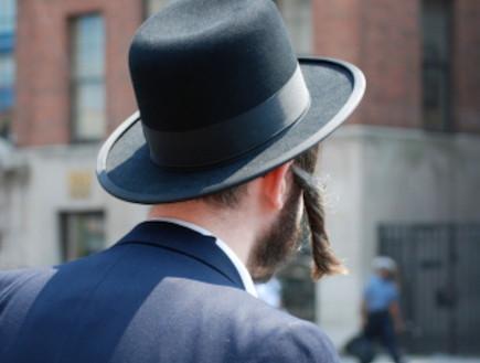 רב (צילום: אימג'בנק / Thinkstock)