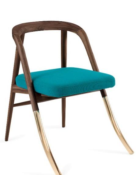 גלריית אייטמס-כיסא