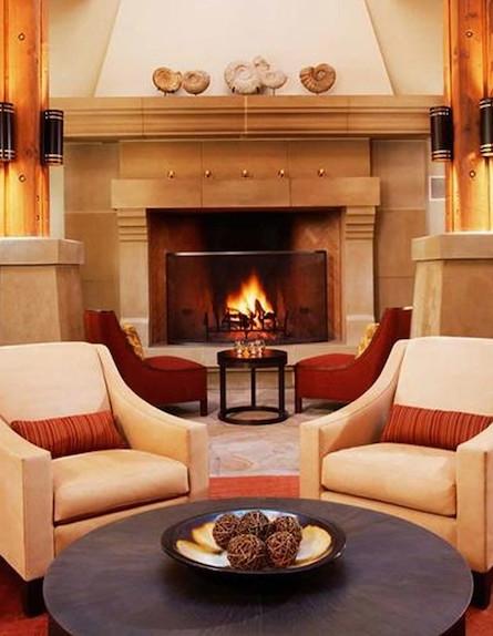 קורדוויל (צילום: מתוך האתר www.designersraum.com)