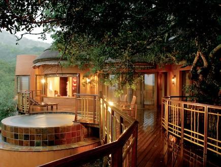 מלון סינגיטה (צילום: bp.blogspot.com)