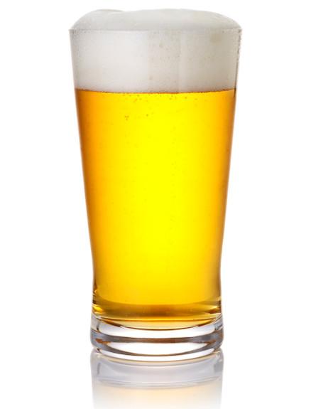 בירה (צילום: אימג'בנק / Thinkstock)