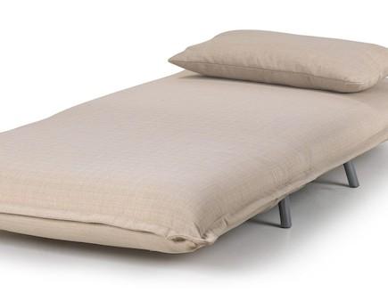 כורסת מיטה נפתחת 1790 שח ב 19 (צילום: MY HOME PAGE)