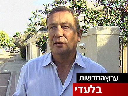 נוחי דנקנר (צילום: חדשות 2)