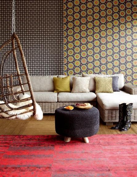 שטיח אדום (צילום: גולדשטיין גלרי)