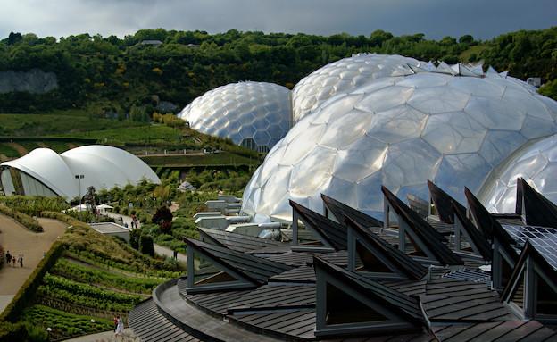 בית 8 (צילום: my.opera.com)