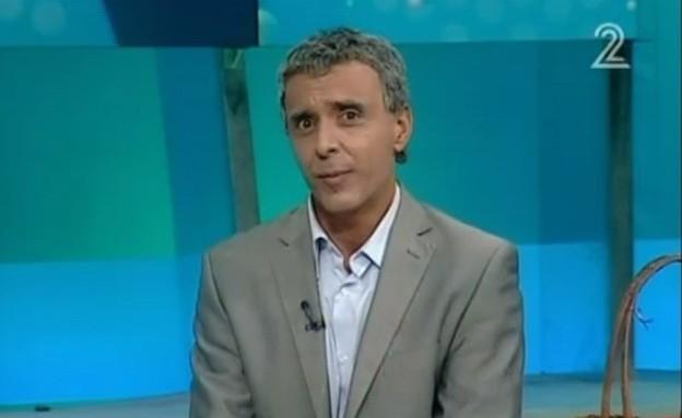 מהפכת התקשורת בישראל (תמונת AVI: mako)