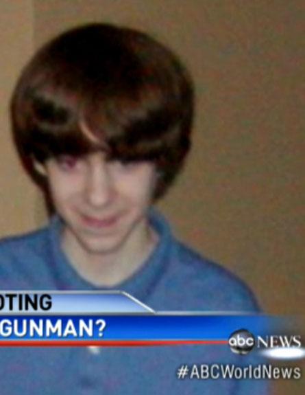 הרוצח אדם לנזה (צילום: צילום מסך abc news)