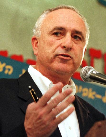 אמנון ליפקין שחק (צילום: חדשות 2)
