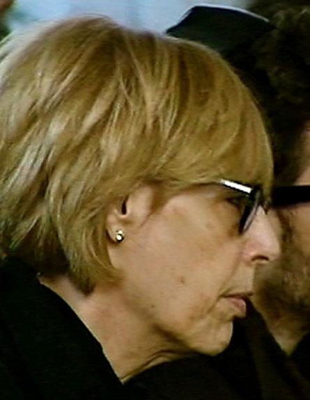 טלין ליפקין שחק (צילום: חדשות 2)