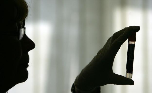 תמונת אילוסטרציה | למצולמים אין קשר לכתבה (צילום: Thinkstock)