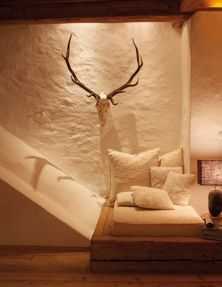 בקתות איטליה (צילום: מתוך האתר www.alpineguru.com)