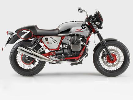 אופנוע מוטוגוצי