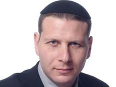 יחזקאל שטצלר