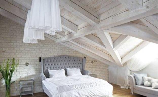 חדרי שינה, קרן ריהוט בוטיק