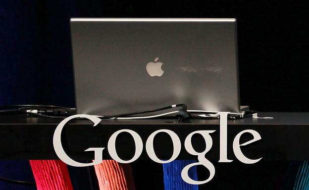 גוגל (צילום: Justin Sullivan, Istock)