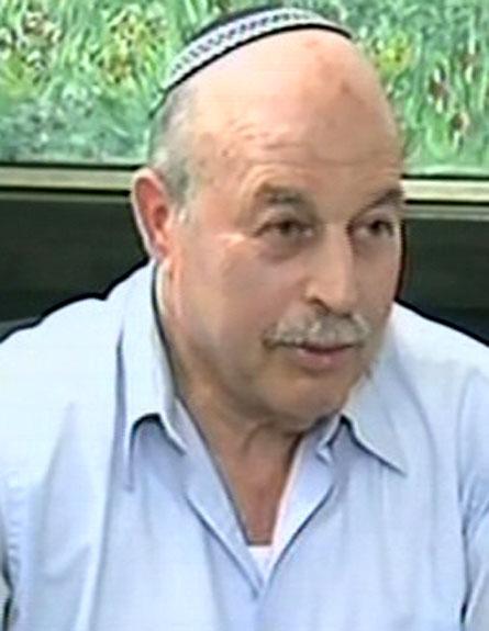 ניסן סלומינסקי (צילום: חדשות 2)