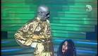 מתוך קדם אירוויזיון 1995