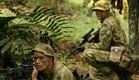הצבא האוסטרלי (צילום: צבא אוסטרליה)