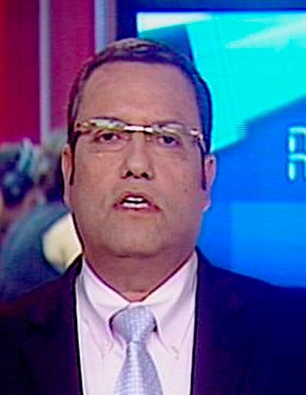 """עו""""ד משה ליאון (צילום: חדשות 2)"""