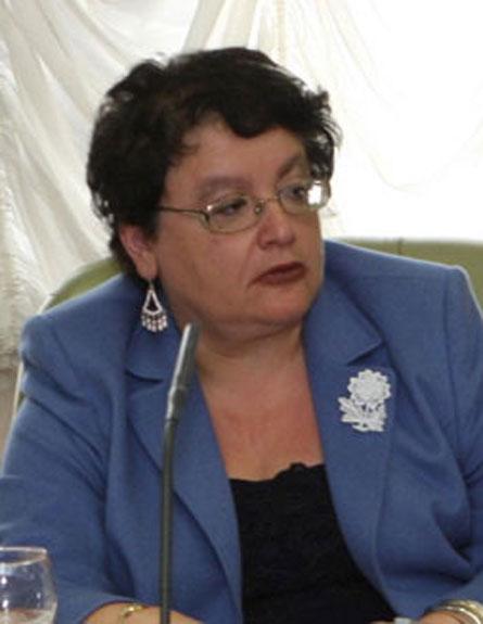 """ח""""כ לשעבר מרינה סולודקין (צילום: חדשות 2)"""