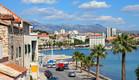 קרואטיה, יעדים 2013 (צילום: אימג'בנק / Thinkstock)