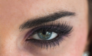 המבט שלה אומר הכול (צילום: אימג'בנק / Thinkstock)