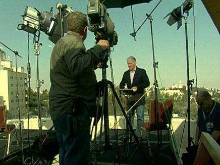 חדשות 2 (צילום: חדשות 2)