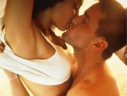 דיסקרטיות סקס עם חתיך
