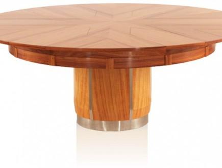 שולחן, רגל