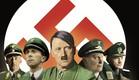 היטלר אפוקליפסה