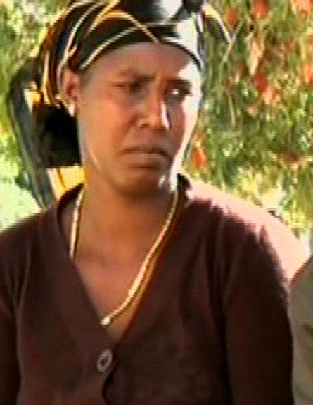 כך מתייחסת המדינה לעולי אתיופיה (צילום: חדשות 2)