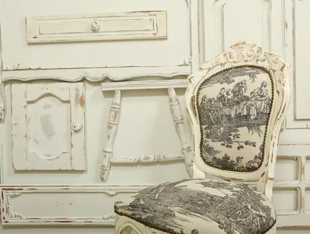 קיר רהיטים, oded5113