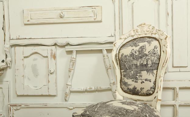 קיר רהיטים, oded5113 (צילום: עודד קרני)