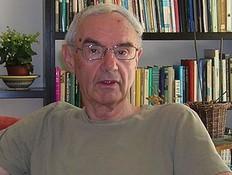עוזי בנזימן צילום צחי לרנר לויקיפדיה (צילום: ויקיפדיה)