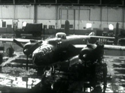 מטוס הבופייטר