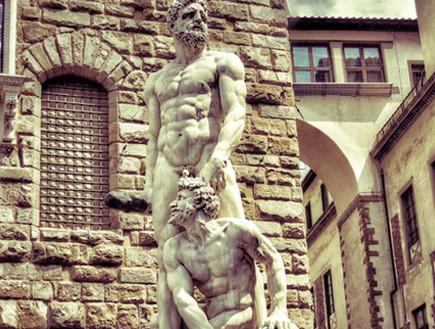 מונומנטים הכי גאים בעולם, hercules_italy