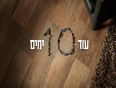 בעוד 10 ימים (תמונת AVI: mako)