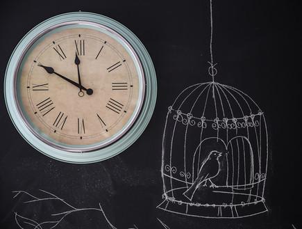מירי דנקנר, שעון
